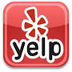 Go to our Yelp webpage