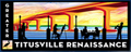 To the Greater Titusville Renaissance website on the NBBD.