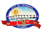 Titusville ceelebrates its Sesquicentennial