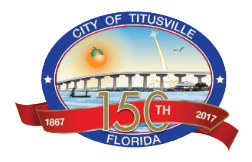 Titusville will celebrate its sesquicentennial in 2017. Click here for information.