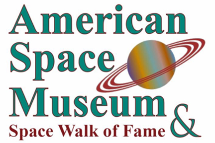 American Space Museum & Space Walk of Fame