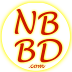 To the NBBD homepage