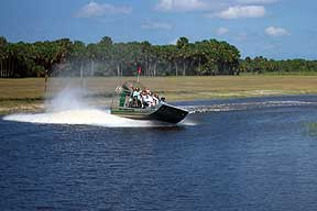 airboat at midway christmas florida airboat rides at midway   christmas florida  rh   nbbd