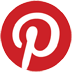 Our Tips & Tricks on Pinterest
