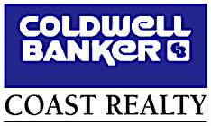 Coldwell Banker Devonshire Realty