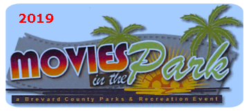 Titusville Florida North Brevard Parks And Recreation Press Releases