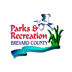 Brevard County Parks & Recreation logo