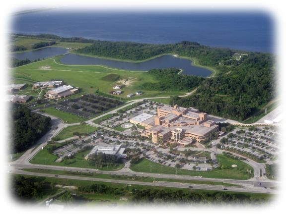 Parrish Medical Center News Titusville Florida Hospital
